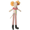 maileg-stilt-clown-circus-mouse-01
