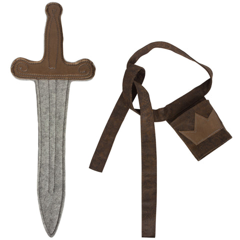maileg-sword-with-belt-01