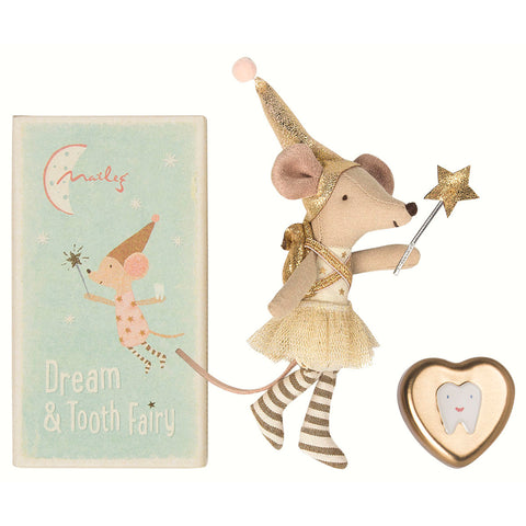 maileg-tooth-fairy-big-sister-mouse-with-metal-box- (1)