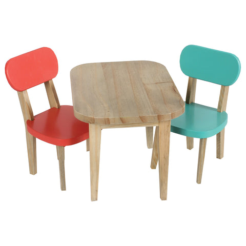 maileg-turquoise-and-coral-wooden-table-and-chairs-01