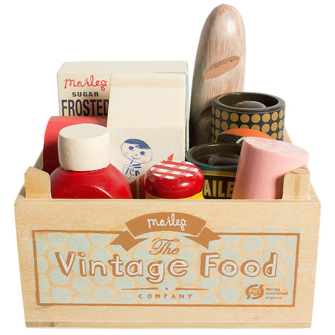 maileg-vintage-grocery-food-box-01