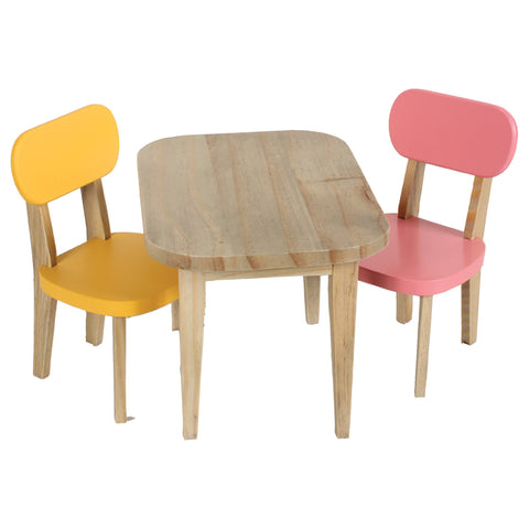 maileg-yellow-and-pink-wooden-table-and-chairs-01