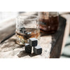 men's-society-my-dad-rocks-whiskey-stones- (3)