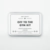 men's-society-off-to-the-gym-kit- (3)