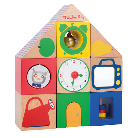 moulin-roty-activities-cubes-home-popipop-01