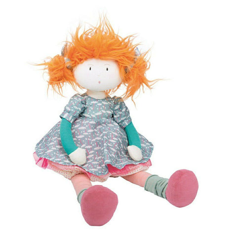 moulin-roty-les-coquettes-adele-rag-doll-in-cotton-bag-play-hug-plush-toy-kid-girl-moul-710507-01