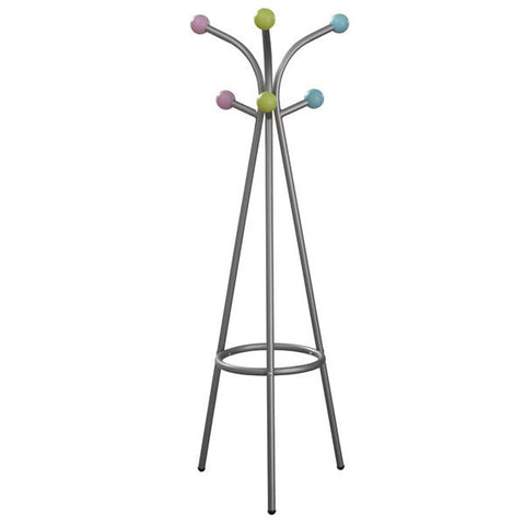 moulin-roty-alone-coat-stand-grey- (1)