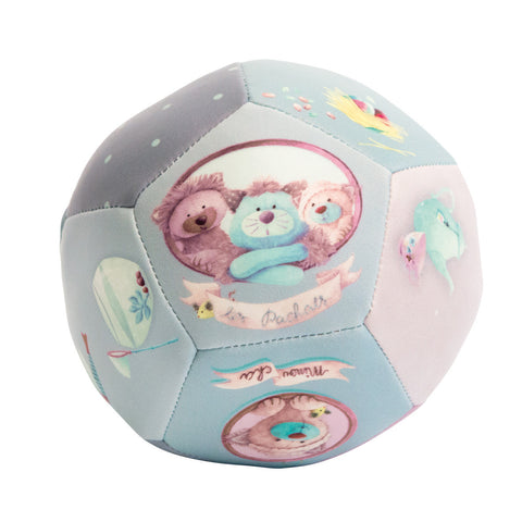 moulin-roty-baby-soft-ball-lpa-01