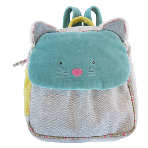 moulin-roty-blue-backpack-lpa- (1)