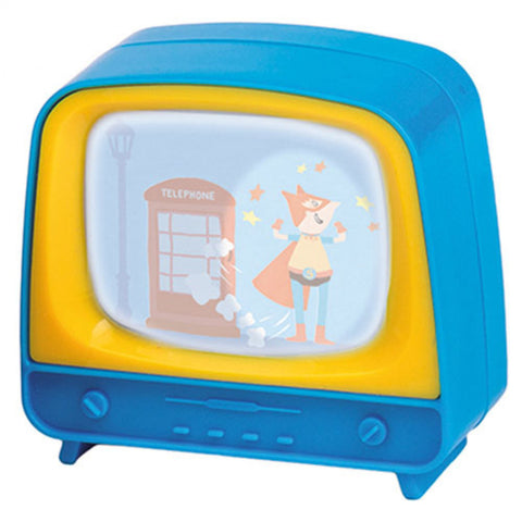 moulin-roty-blue-mini-movie-tv-play-games-kid-moul-711061-01