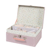 moulin-roty-ceramic-tea-set-suitcase-pink- (1)