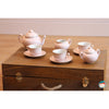 moulin-roty-ceramic-tea-set-suitcase-pink- (5)