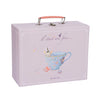 moulin-roty-ceramic-tea-set-suitcase-pink- (4)