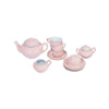 moulin-roty-ceramic-tea-set-suitcase-pink- (3)