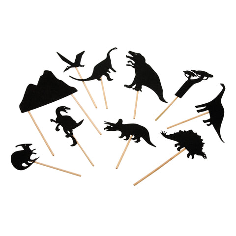 moulin-roty-dinosaur-shadow-puppets-play-games-shadow-puppets-kid-moul-711014-01
