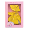 moulin-roty-doll-raincoat-and-hat-set-01