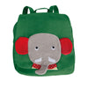 moulin-roty-elephant-backpack-pop-01