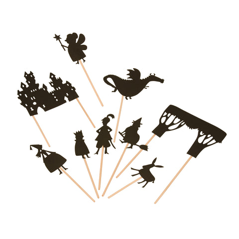 moulin-roty-fairy-tales-shadow-puppets-play-games-shadow-puppets-kid-moul-711003-01