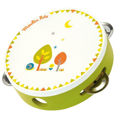 moulin-roty-green-wood-tambourins-kid-play-music-learn-tambourins-moul-656330-01