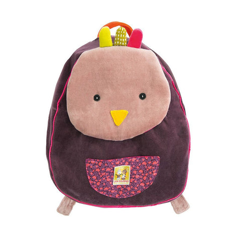 moulin-roty-hen-backpack-les-cousins- (1)