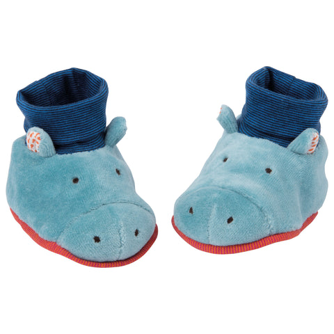 moulin-roty-hippo-baby-slippers-lpa-01