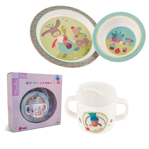 moulin-roty-jolis-pas-beaux-baby-meal-box- (1)