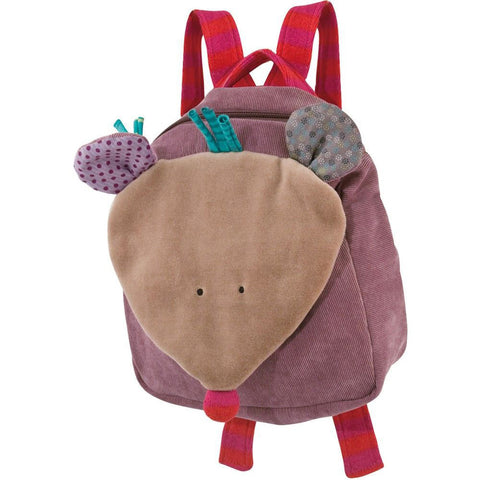 moulin-roty-jolis-pas-beaux-mouse-backpack- (1)