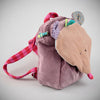 moulin-roty-jolis-pas-beaux-mouse-backpack- (2)