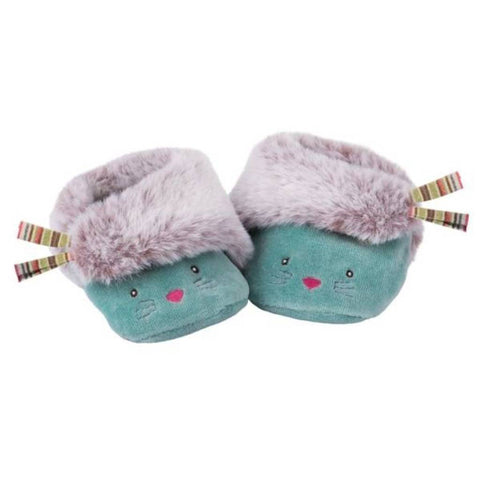 moulin-roty-les-pachats-blue-baby-slippers-with-fur-wear-shoes-baby-clothing-unisex-booties-moul-660053-01