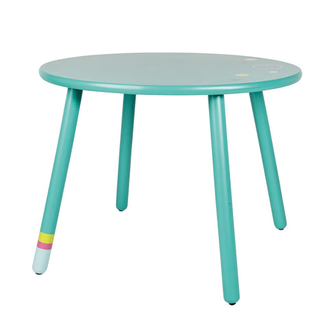 Moulin Roty Les Pachats Child Table