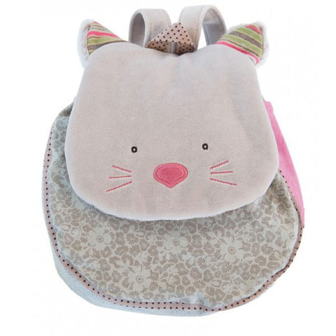 moulin-roty-les-pachats-grey-backpack-wear-accessory-bag-backpack-kid-unisex-moul-660071-01