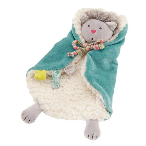 moulin-roty-les-pachats-turquoise-minoucha-doudou-with-fluffy-cat-baby-toy-play-hug-baby-doudou-moul-660015-01
