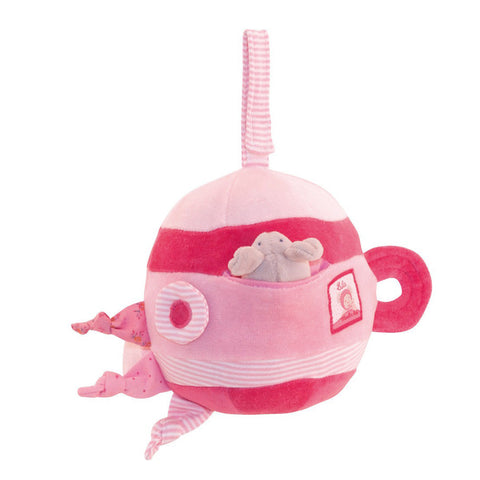 moulin-roty-lila-activity-ball-01