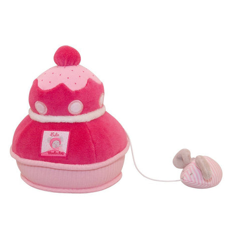 moulin-roty-lila-cake-plush-musical-pull-baby-toy-play-hug-baby-music-musical-pull-moul-643045-01