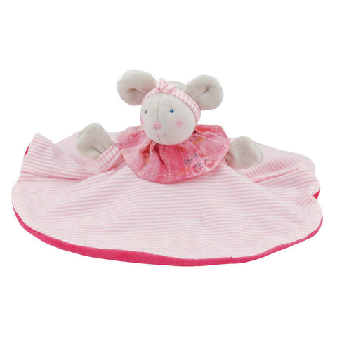 moulin-roty-lila-doudou-baby-toy-play-hug-baby-doudou-moul-643015-01
