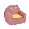 moulin-roty-mademosielle et-ribambelle-child-sofa-01