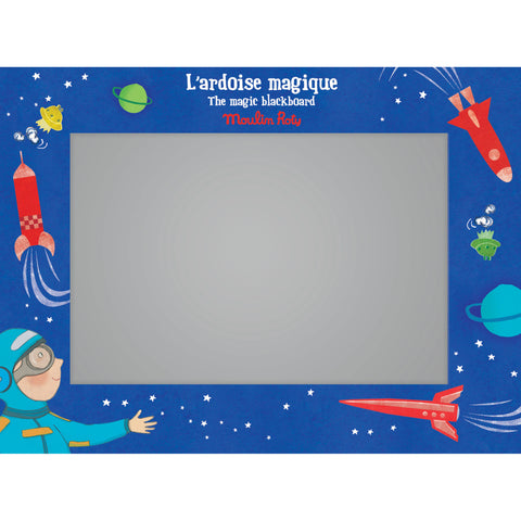 moulin-roty-magic-blackboard-light-blue-01