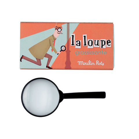 moulin-roty-magnifying-glass-red-01