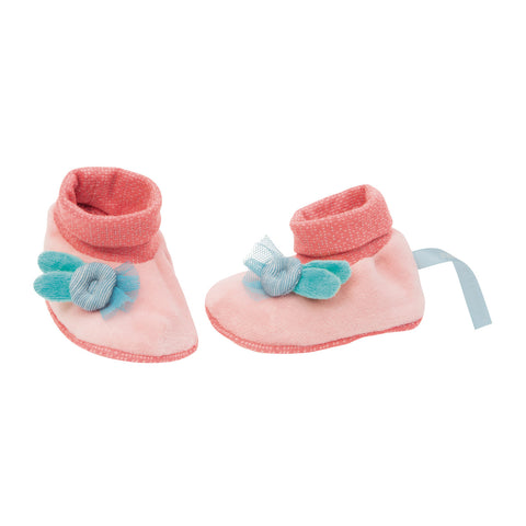 moulin-roty-mille-&-rib-baby-slippers-wear-shoes-baby-clothing-boy-booties-moul-657010-01