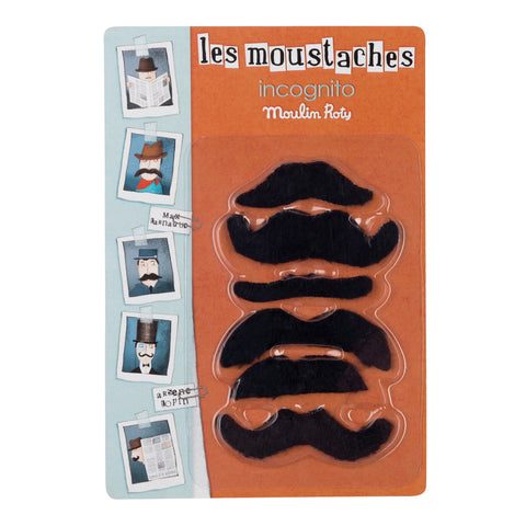 moulin-roty-moustaches-01
