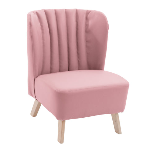 moulin-roty-pink-arm-chair-01