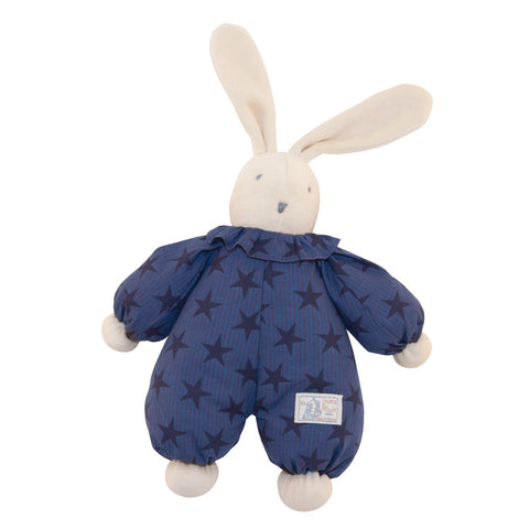 moulin-roty-rabbit-doll-blue-with-star-01