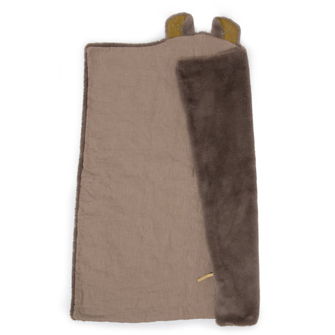 moulin-roty-rendex-vous-chemin-du-loup-grey-bear-blanket- (2)