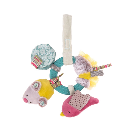 moulin-roty-ring-rattle-mlle-&-rib-01