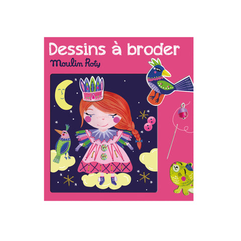 moulin-roty-sewing-cards-princesses- (1)