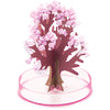 moulin-roty-small-magic-sakura-tree-play-games-kid-craft-moul-711087-01