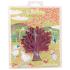 moulin-roty-small-magic-sakura-tree-play-games-kid-craft-moul-711087-02