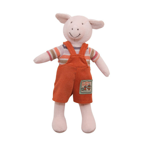 moulin-roty-small-pig-philemon-20cm-lgf-01