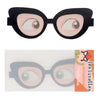 moulin-roty-spy-glasses-red- (1)