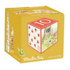 moulin-roty-stack-up-carton-cubes-lgf- (4)